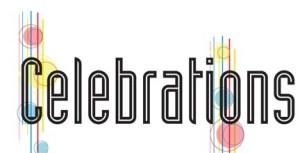 WCT_Celebration_logo